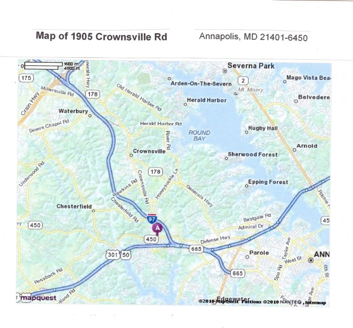 Map_to_1905_Crownsville_Road_1.jpg