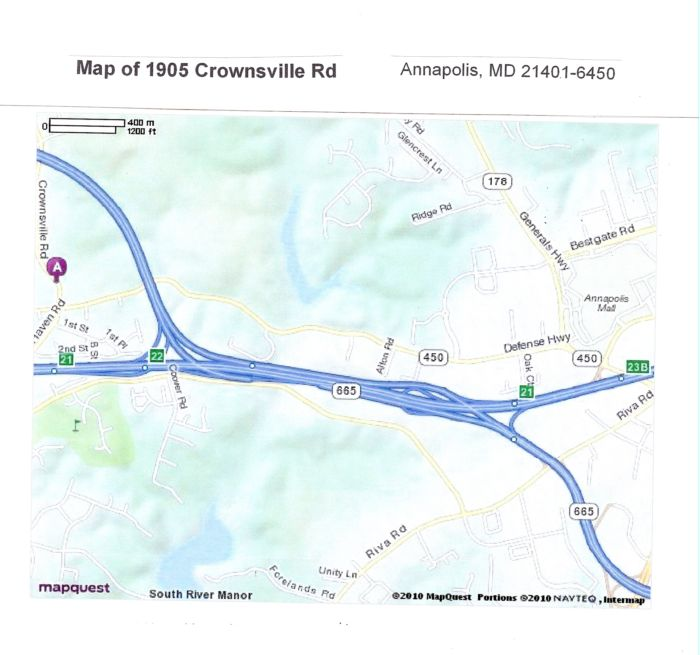 Map_to_1905_Crownsville_Road_2.jpg