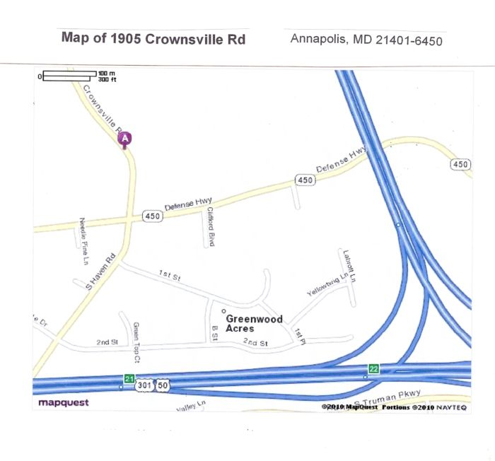 Map_to_1905_Crownsville_Road_3.jpg