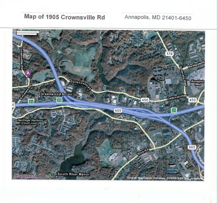 Map_to_1905_Crownsville_Road_4.jpg